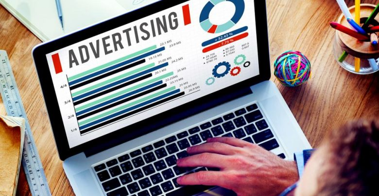 Six Rules For Effective Small Company Advertising With Search engine optimization Services