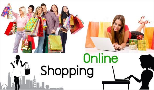 Internet Shopping – The Pros and Cons