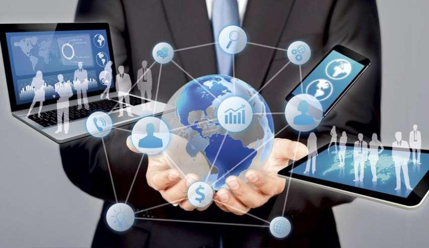 Fortune Hi Tech Marketing Scam Review – Is it Legit?