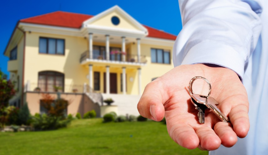 Lease to Own Homes – The Three Documents You Must Know