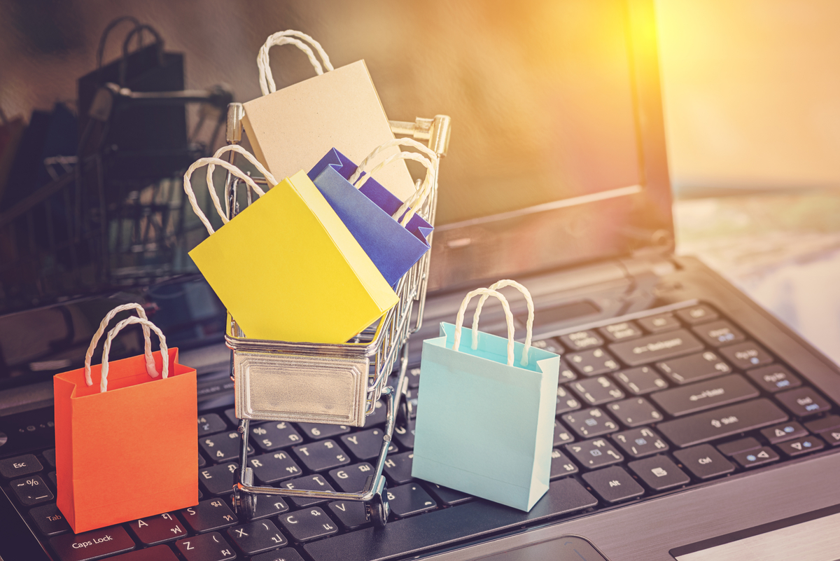 Advantages of Online Shopping You Need to Know