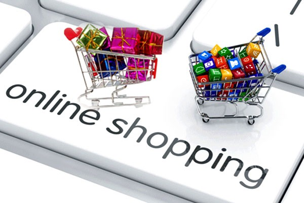 Why Is An Online Gift Shop The Way To Shop?
