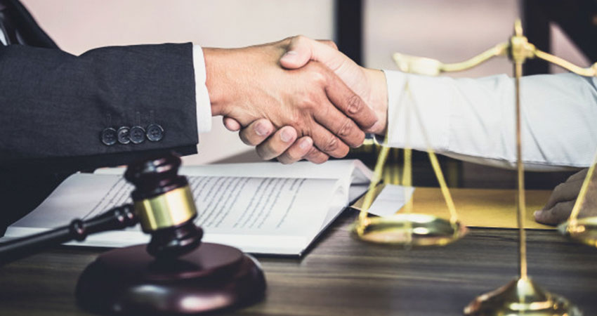 Significance of Employment Law Solicitors
