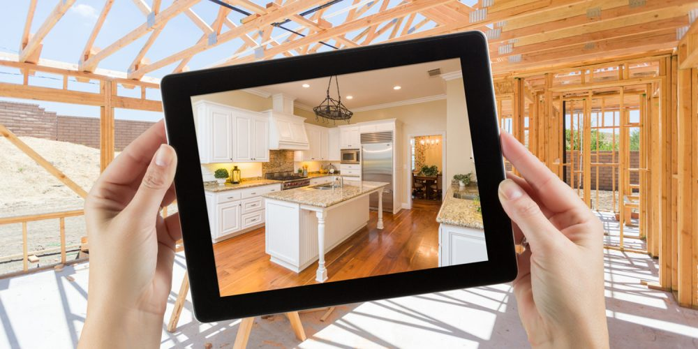 Home Improvement Ideas for an Energy Efficient Home