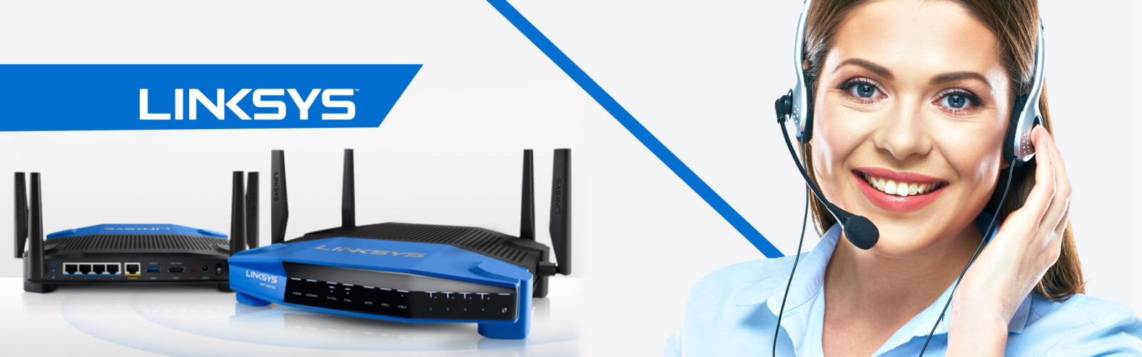 4 Ways to Use Linksys Tech Support