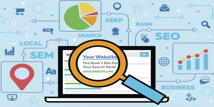 How to Promote a Website in your Region?