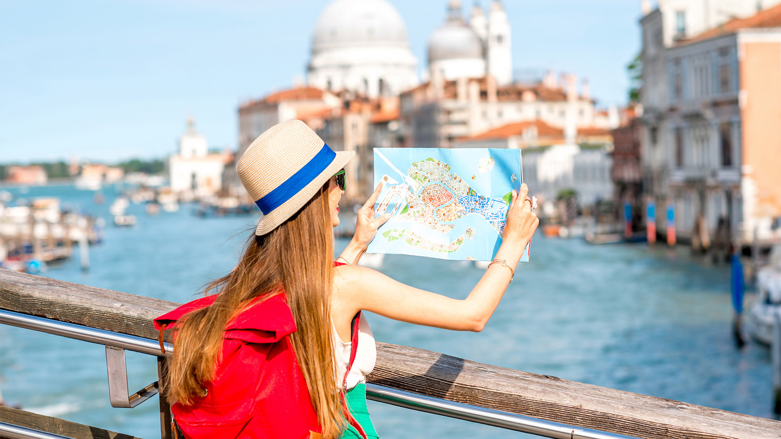 10 Countries To Travel On The Cheap