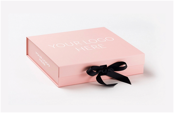 Custom Packaging tips for start-ups