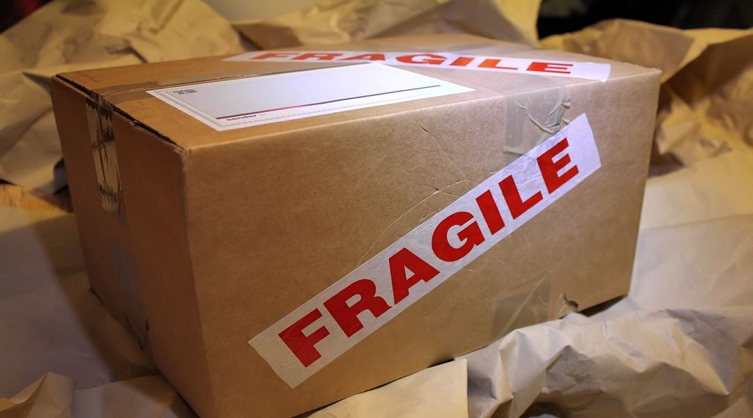 Packaging Fragile Items – Necessary Things You Must Understand