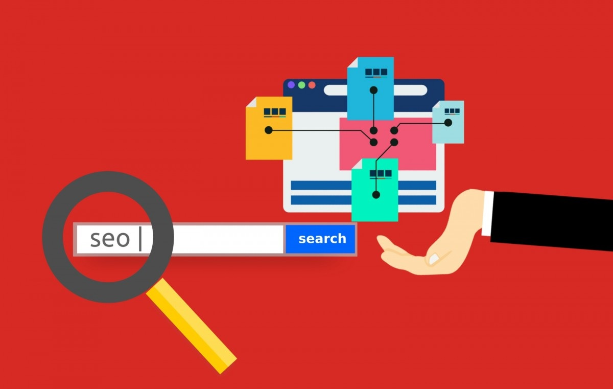 5 Things Your SEO Service Company Should Include