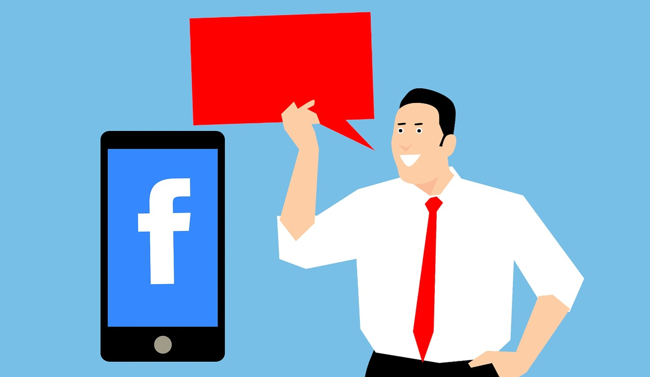 A useful guide for marketing on Facebook